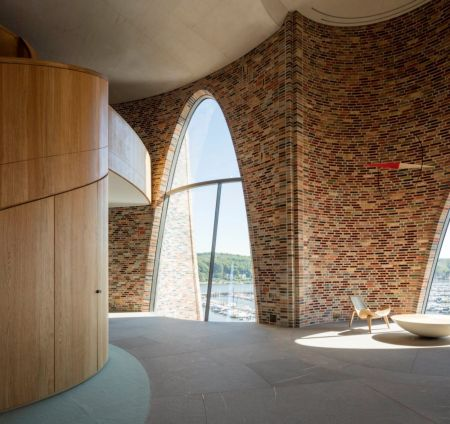 Fjordenhus-by-Studio-Olafur-Eliasson-opens-in-Vejle-09